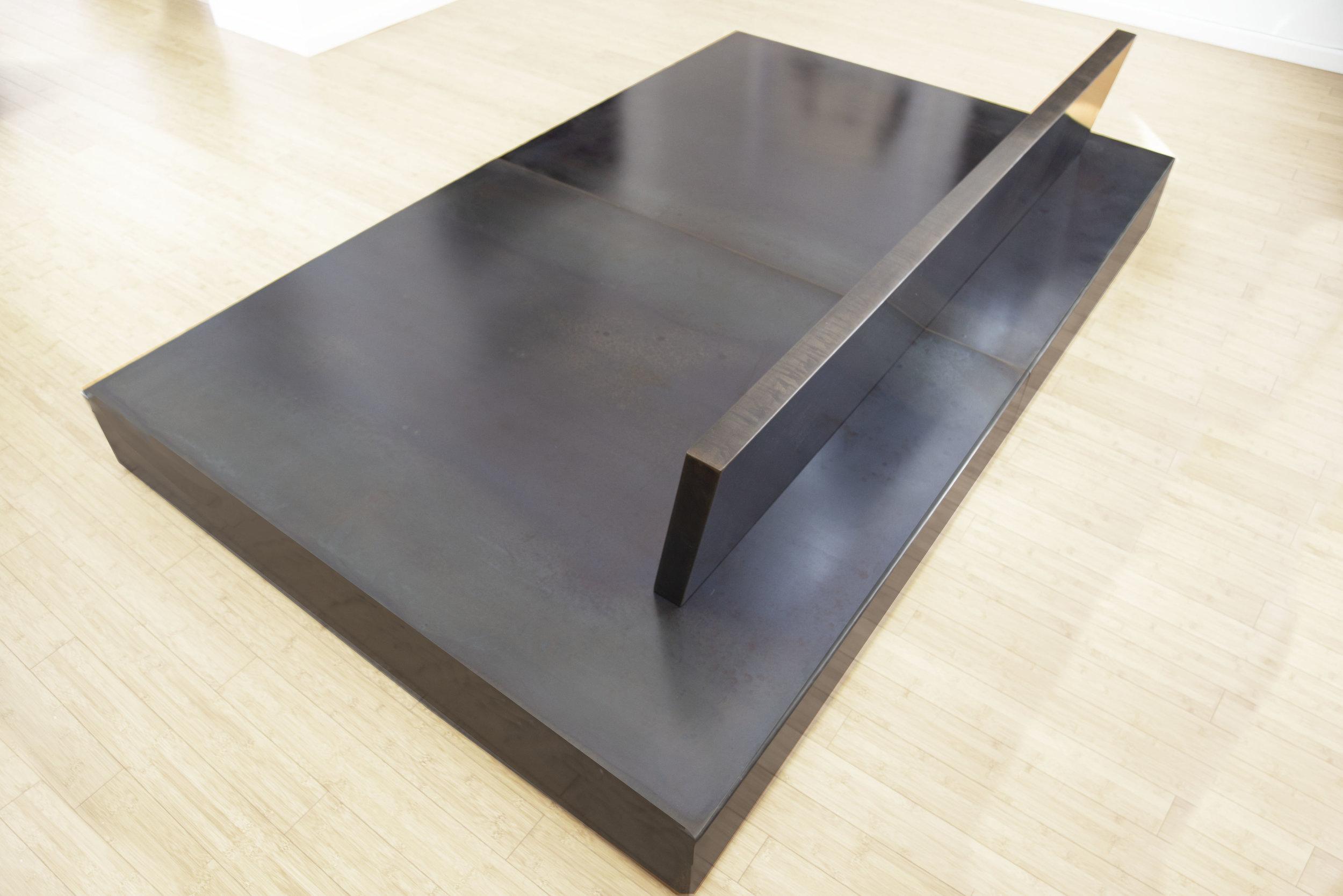 Steel_platform_sofa.jpg