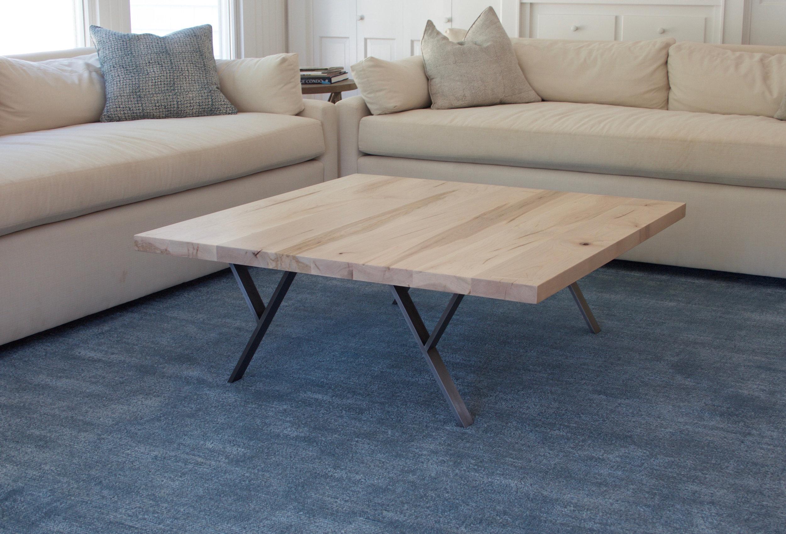 Ambrosia-maple-coffee-table-1.2.jpg