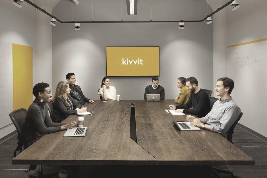 Kivitt_conference_table.jpg