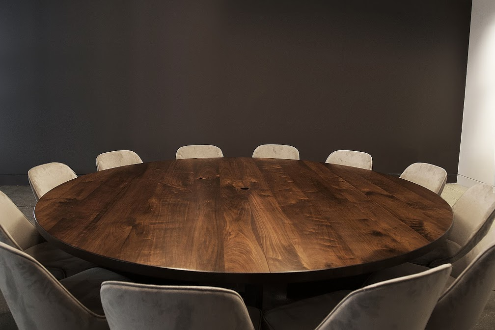 Round_Walnut_Conference_Table_1.jpg