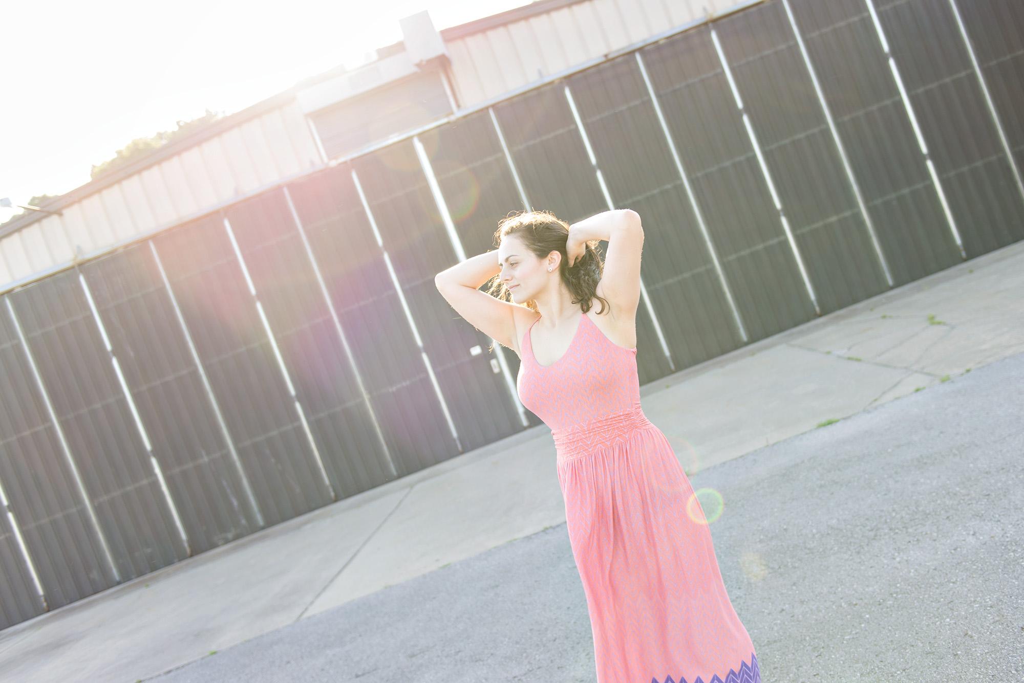 Lucy_13.jpg