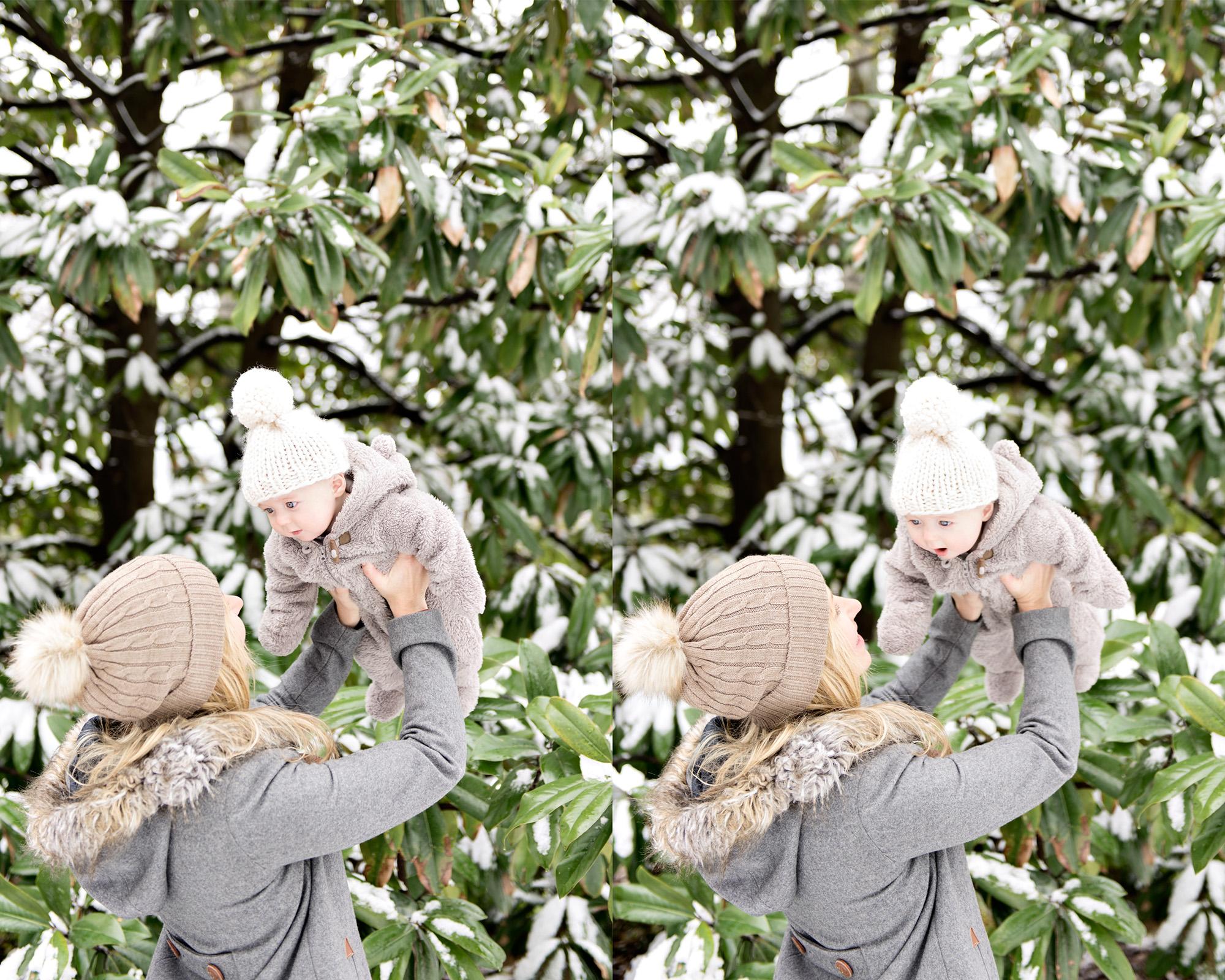 Snow_1.jpg