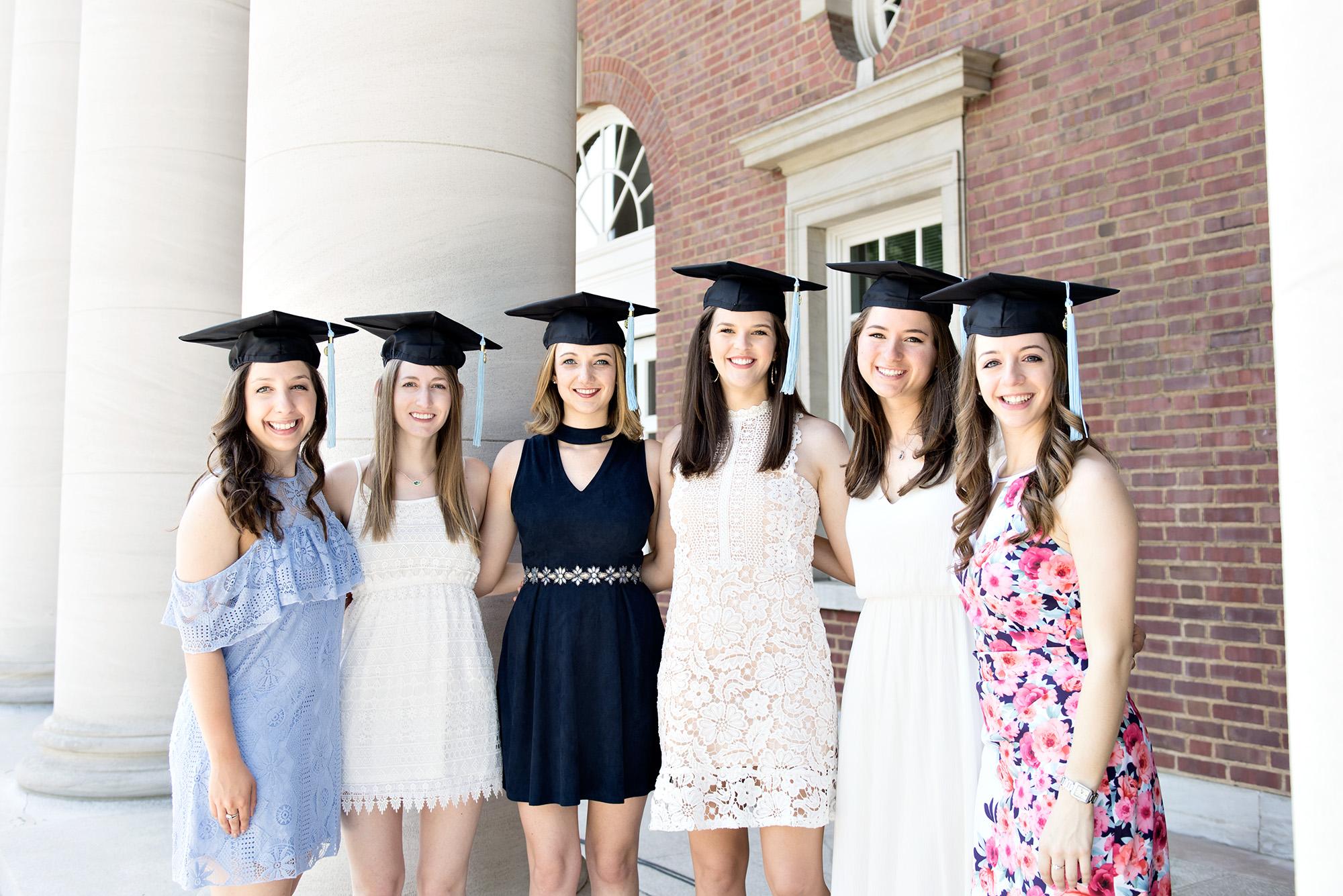 GraduationDay_30.jpg