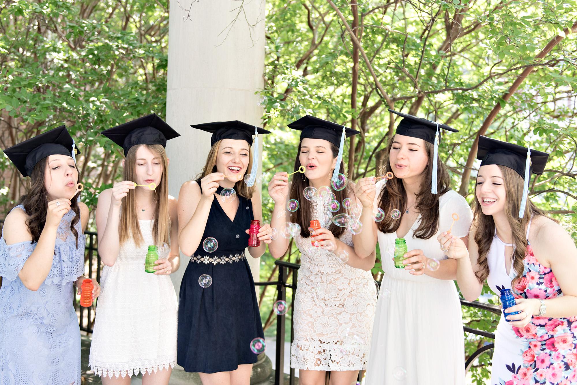 GraduationDay_37.jpg