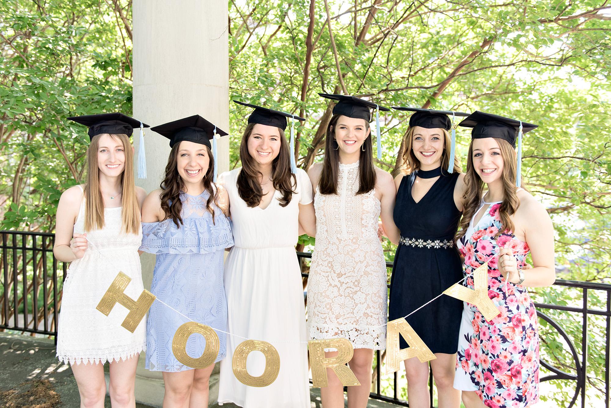 GraduationDay_41.jpg