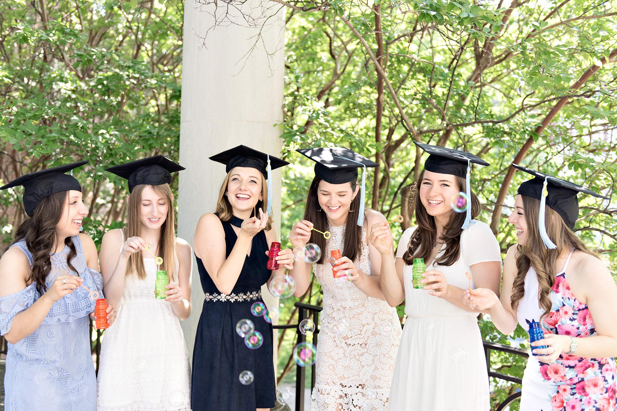 GraduationDay_38 copy.jpg