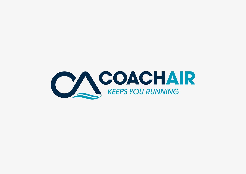 Coachair-1.jpg