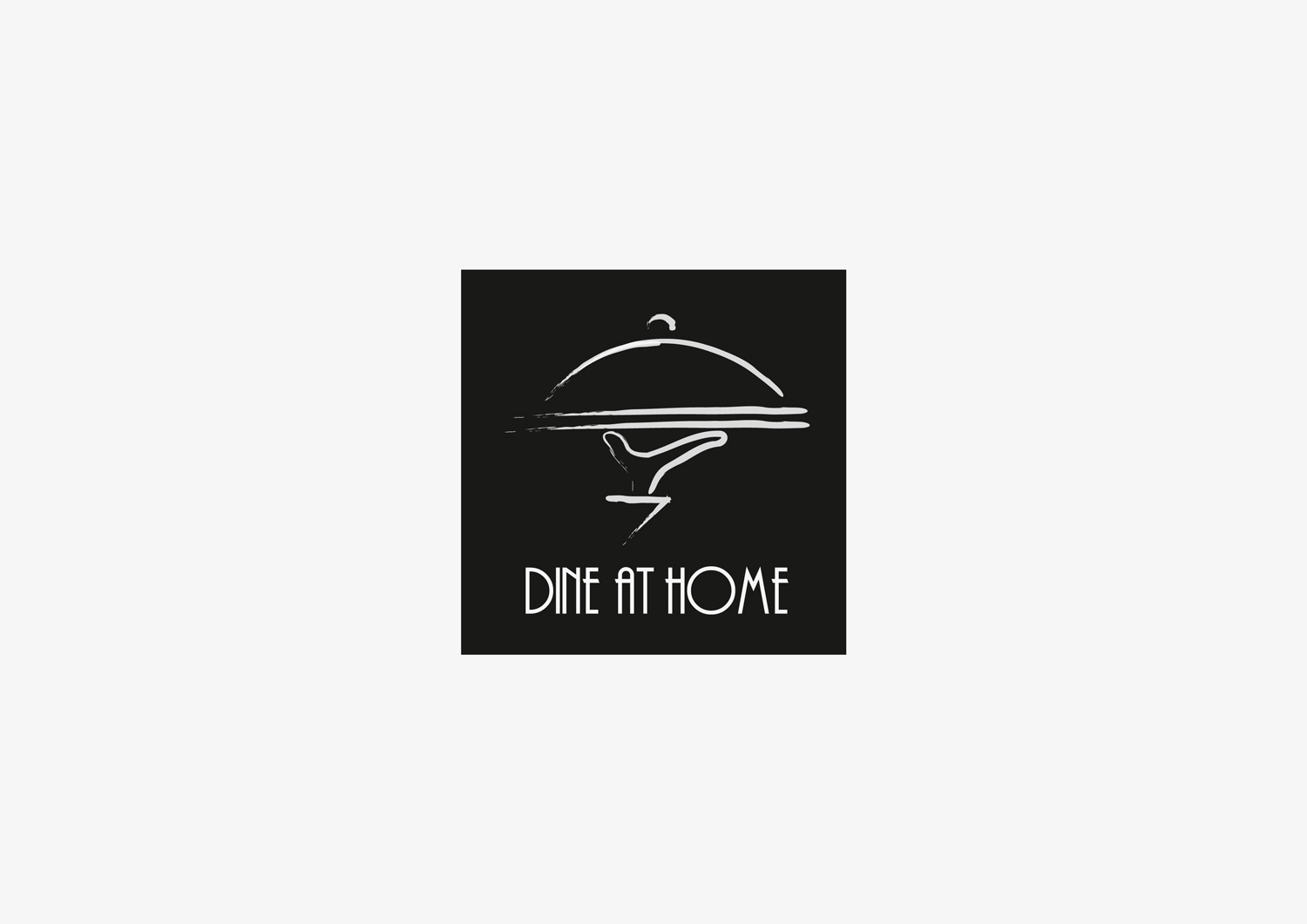 Dine-At-Home-1.jpg