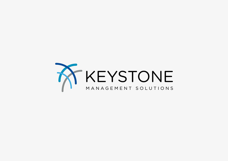 Keystone-1.jpg