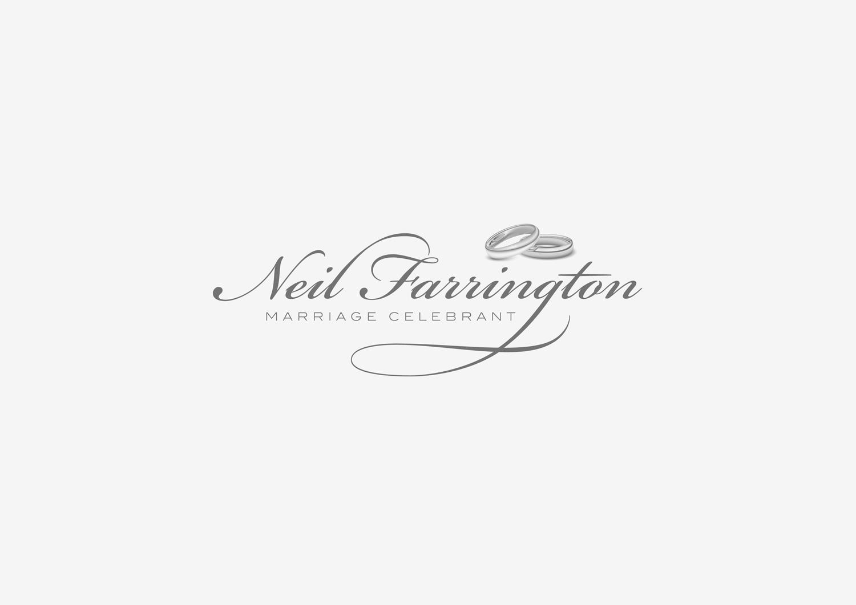 NeilFarrington-1.jpg