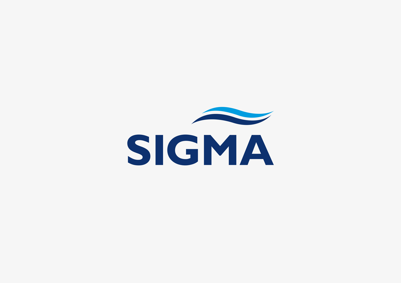 Sigma-1.jpg