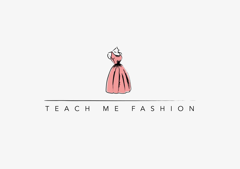 Teach-Me-Fashion-1.jpg