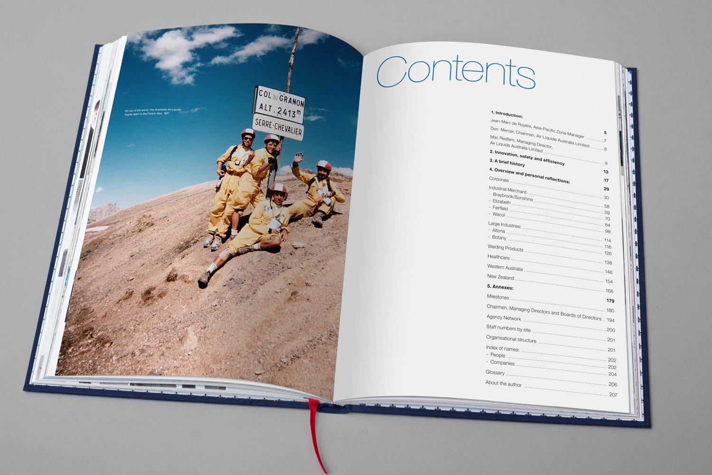 AL-Book-Spread1.jpg