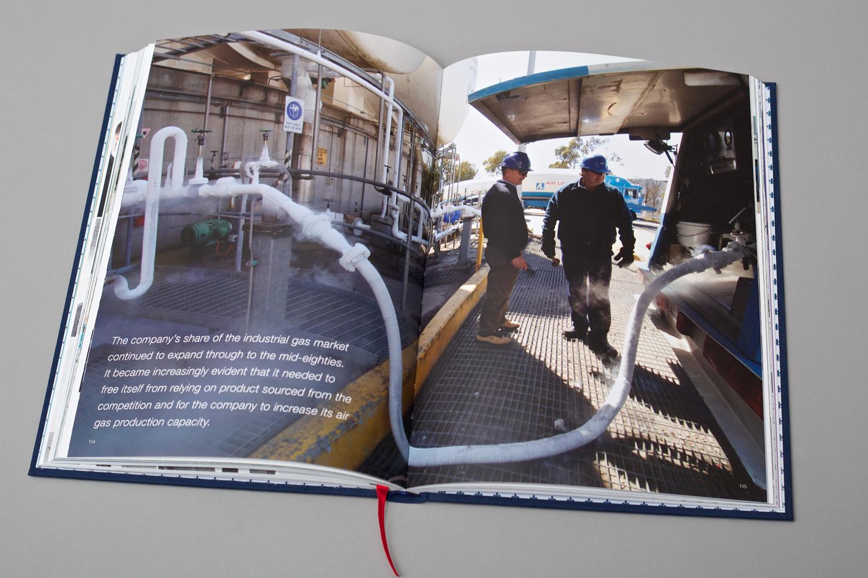 AL-Book-Spread4.jpg