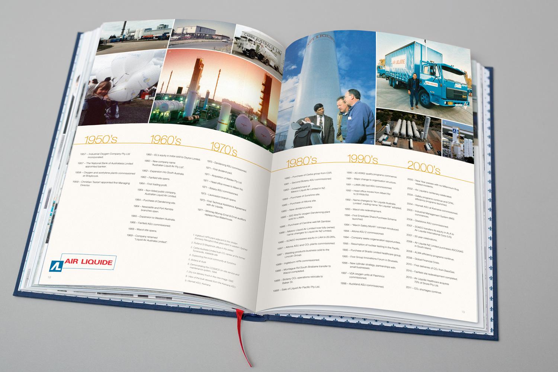 AL-Book-Spread3.jpg