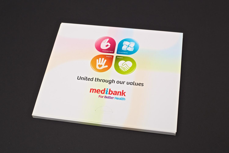 Medibank-Values-Folder.jpg