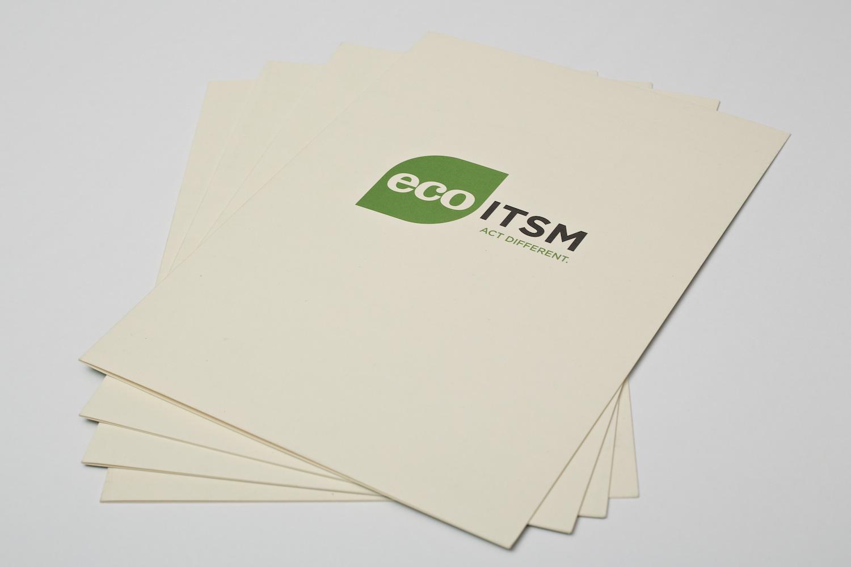 eco-ITSM-A4-Brochure-01.jpg