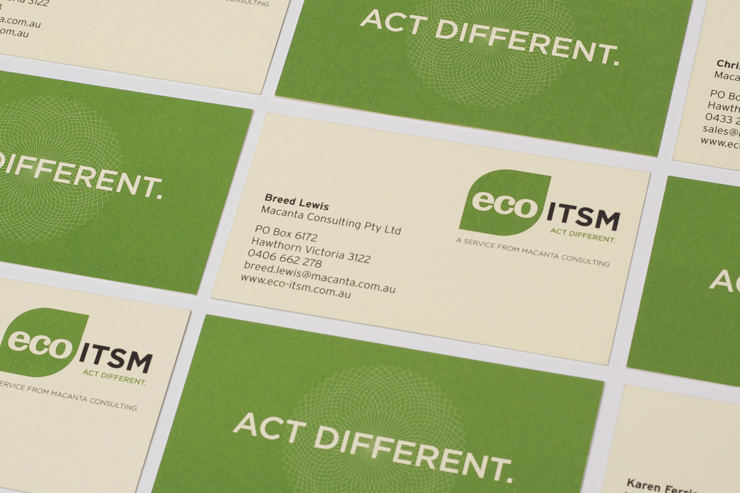 eco-ITSM-Business-Card-01.jpg