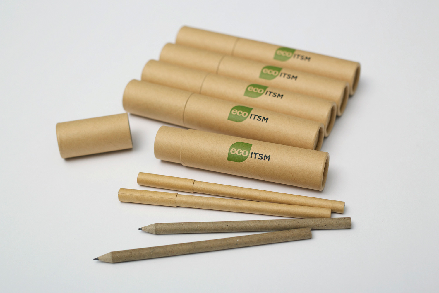 eco-ITSM-Pencil-Pack-01.jpg