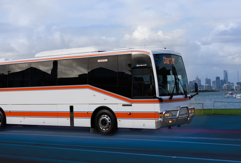 Coachair-Image1.jpg