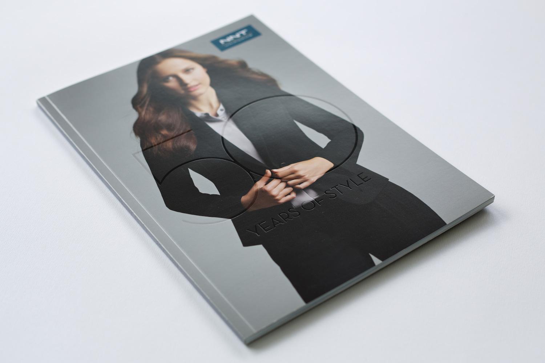 NNT-V50-Cover1.jpg