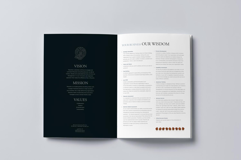 Macanta-Profile-spread-2.jpg