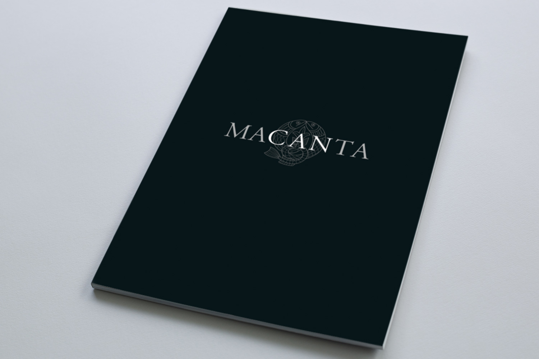 Macanta-Profile.jpg
