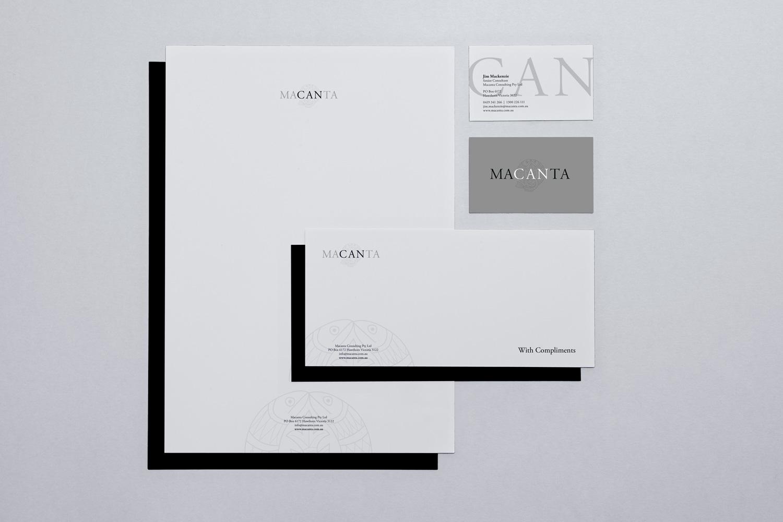 Macanta-Stationery-Mockup.jpg