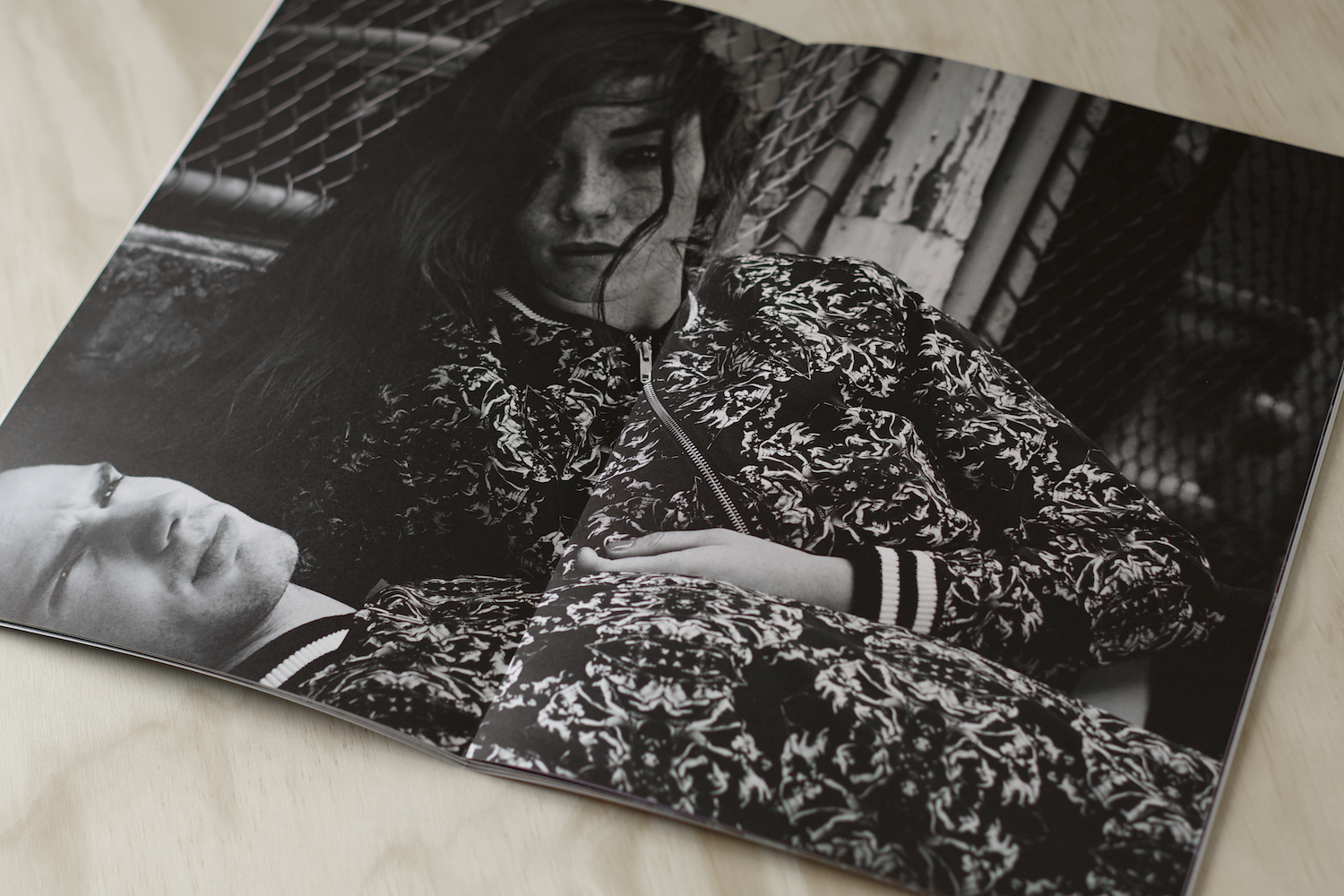 Death Suite AW14 Brochure 04.jpg