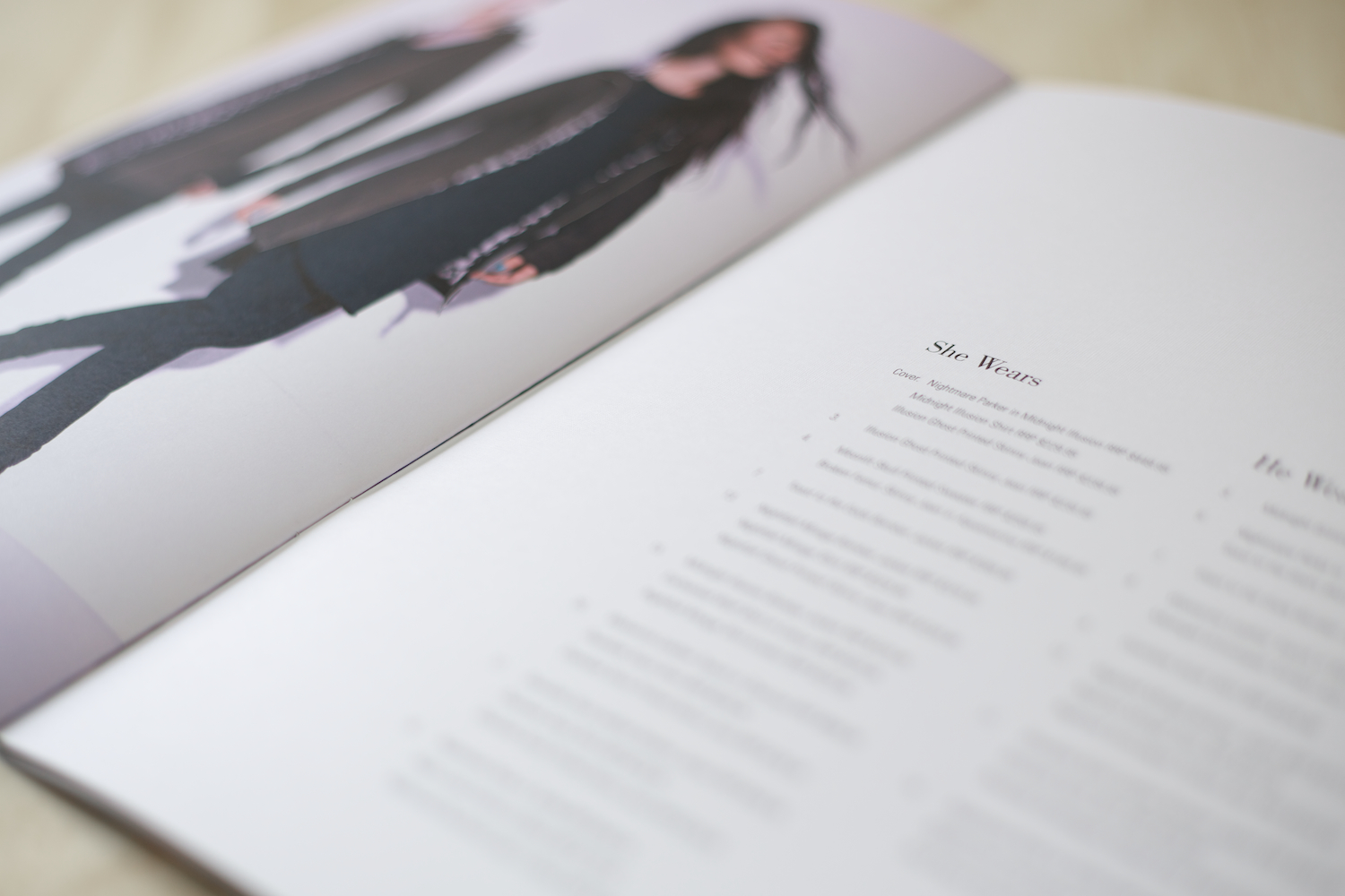 Death Suite AW14 Brochure 06.jpg