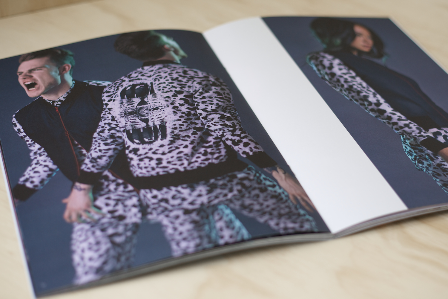 Death Suite AW14 Brochure 07.jpg