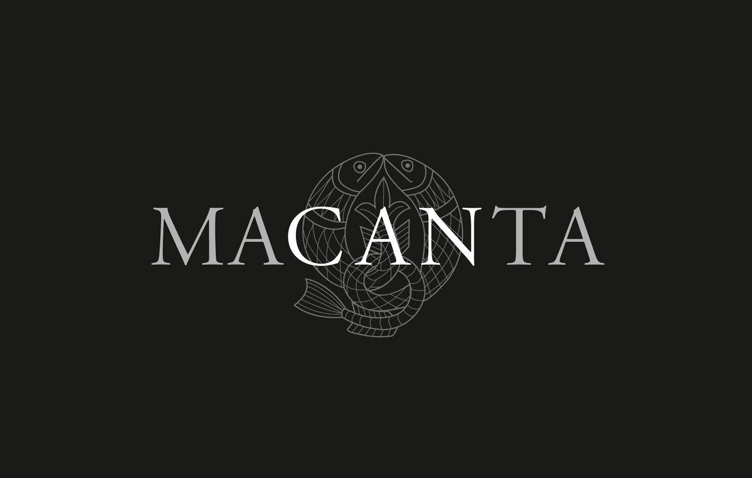 Macanta-Logo-on-Black.jpg