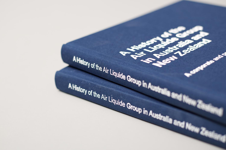 Air Liquide Book 04.jpg