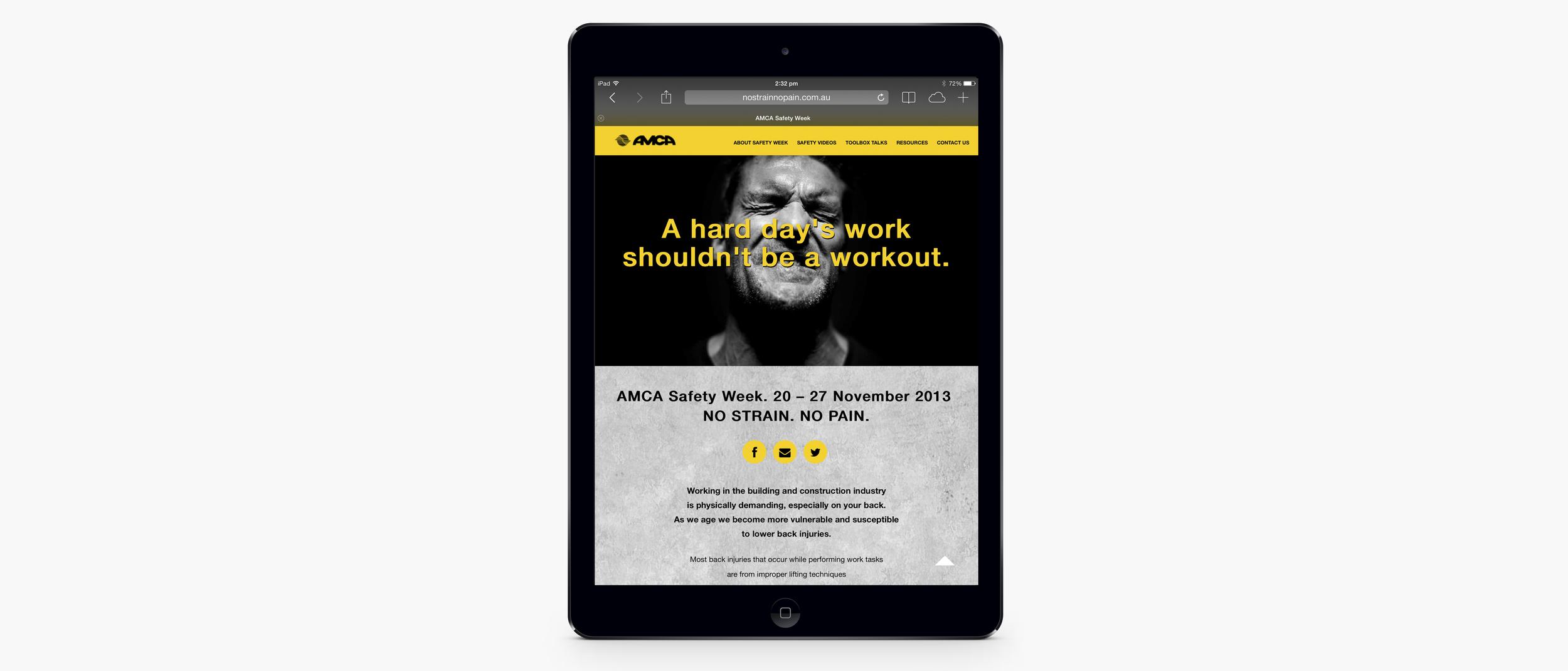 AMCA iPad 1.jpg