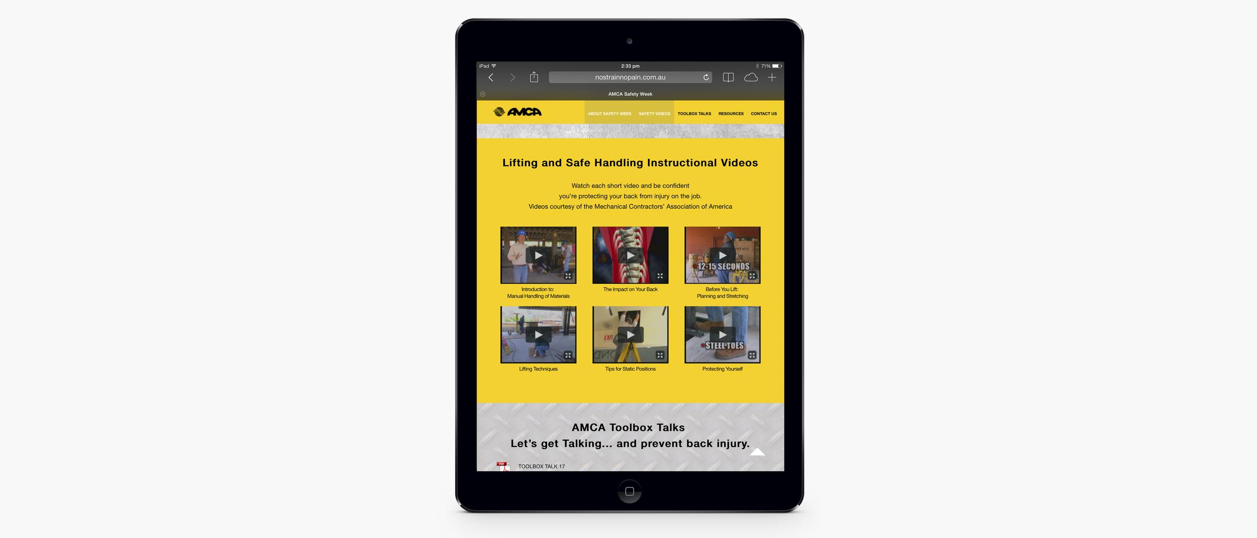 AMCA iPad 2.jpg