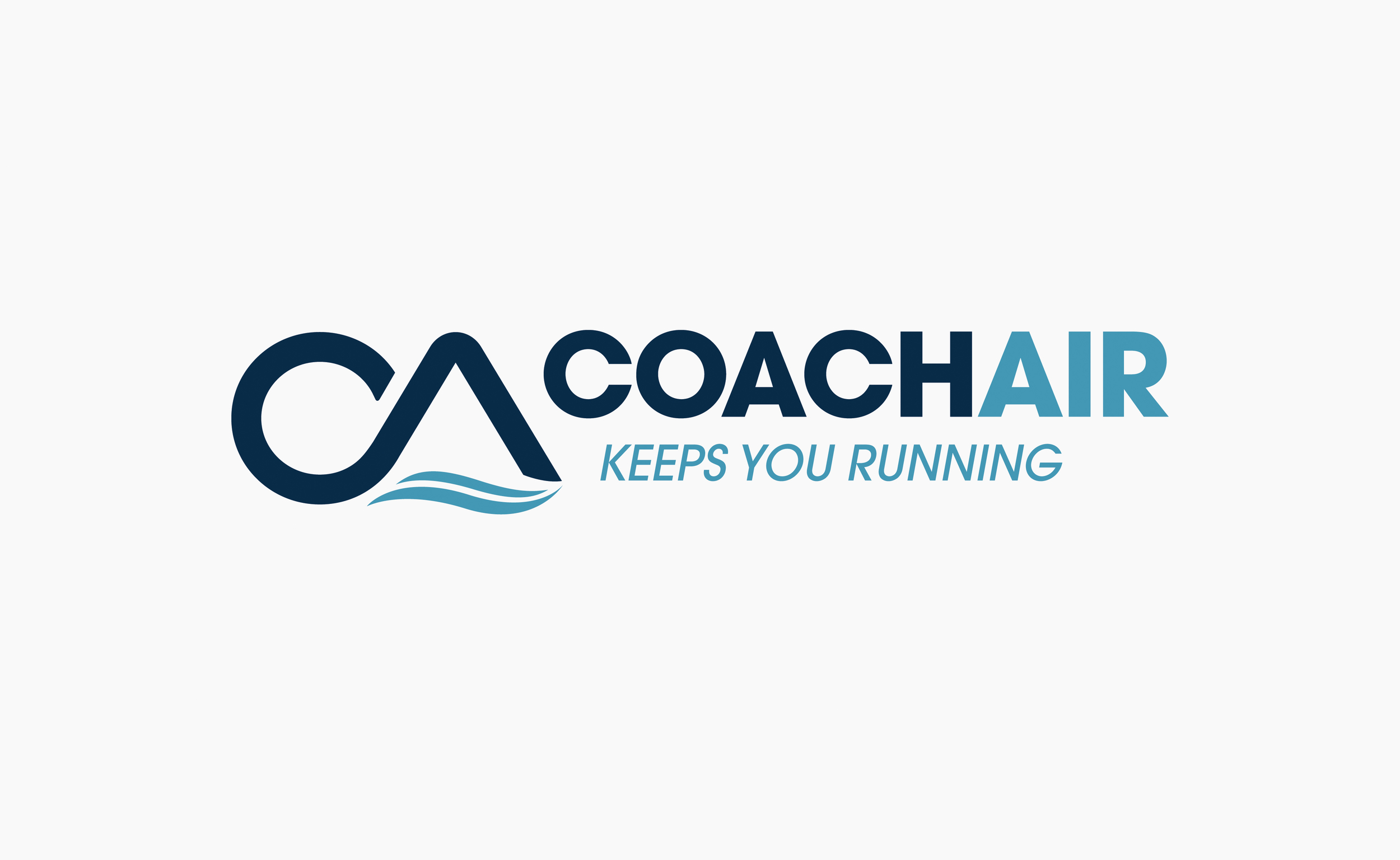 coachair_logo_horizontal_rgb_ƒ.jpg