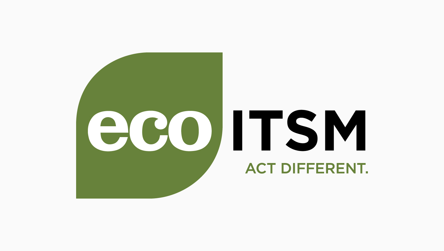 Eco-ITSM logo with tagline_rgb.jpg