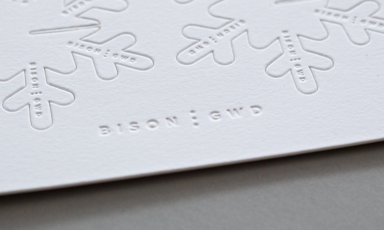Bison Xmas Card 2012 03.jpg