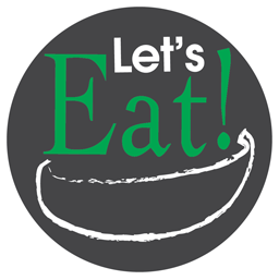 Let's Eat at WHRO
