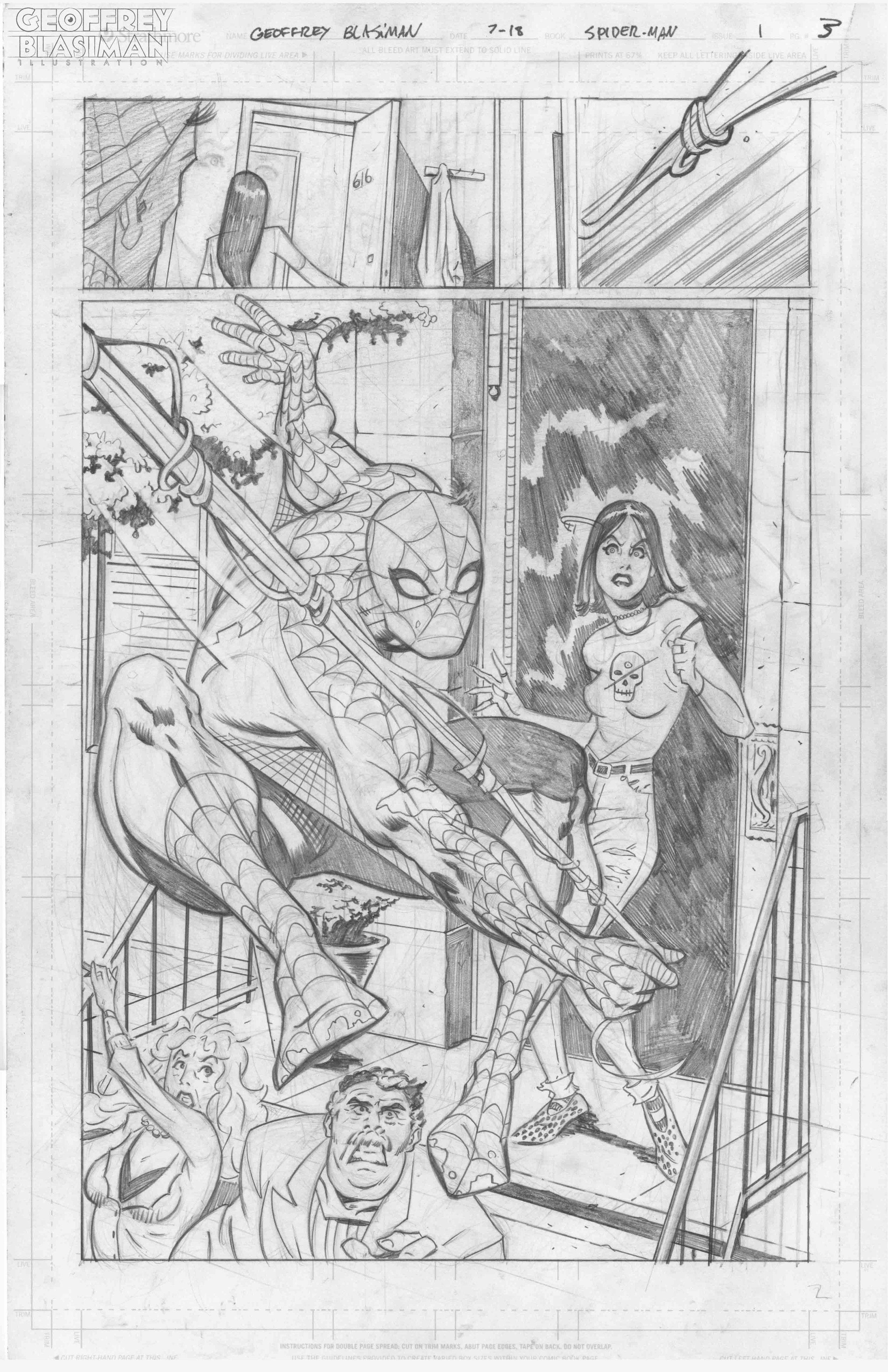 S_Spider-Man_3.jpg