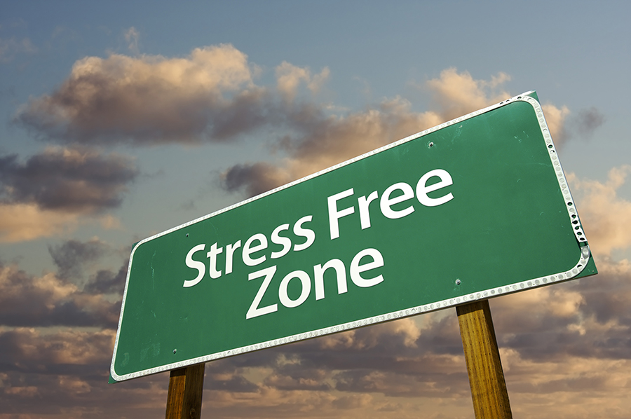 stress-free-zone-sign_resize.jpg