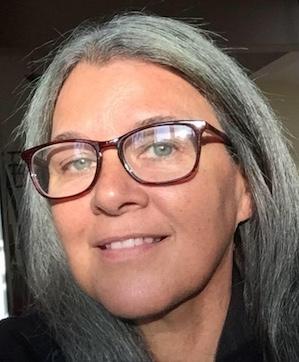 Mary Pellerin Owner / Therapist