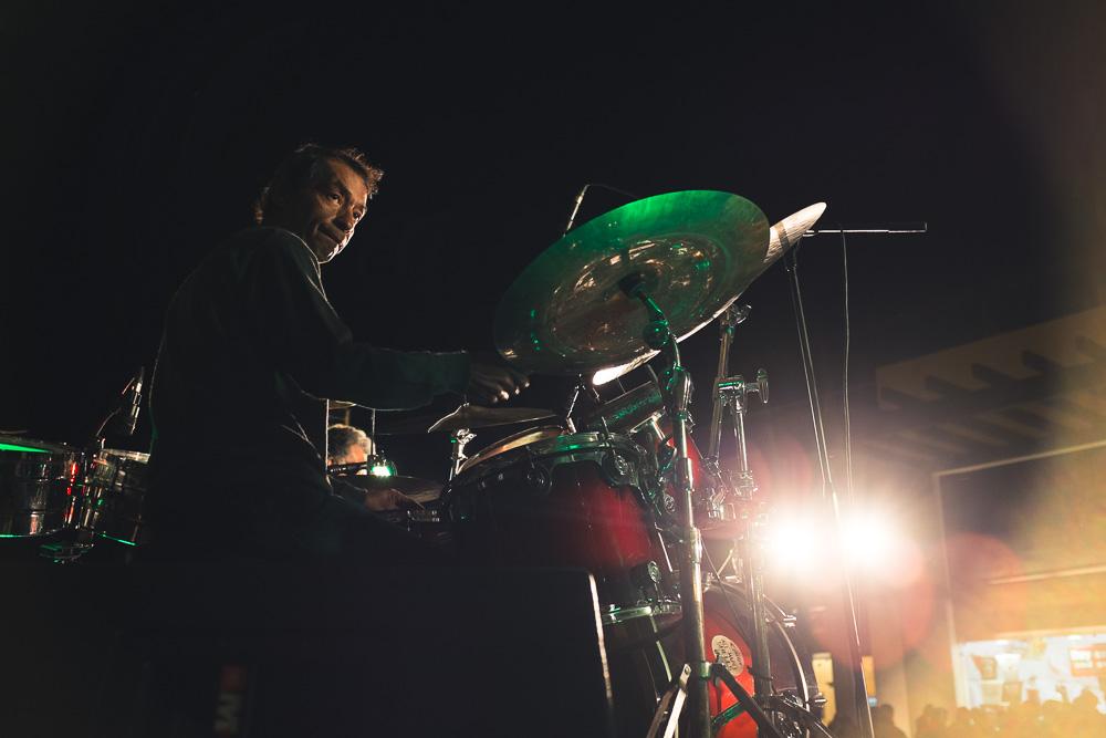 20140214 Jazz weekend 0007.jpg