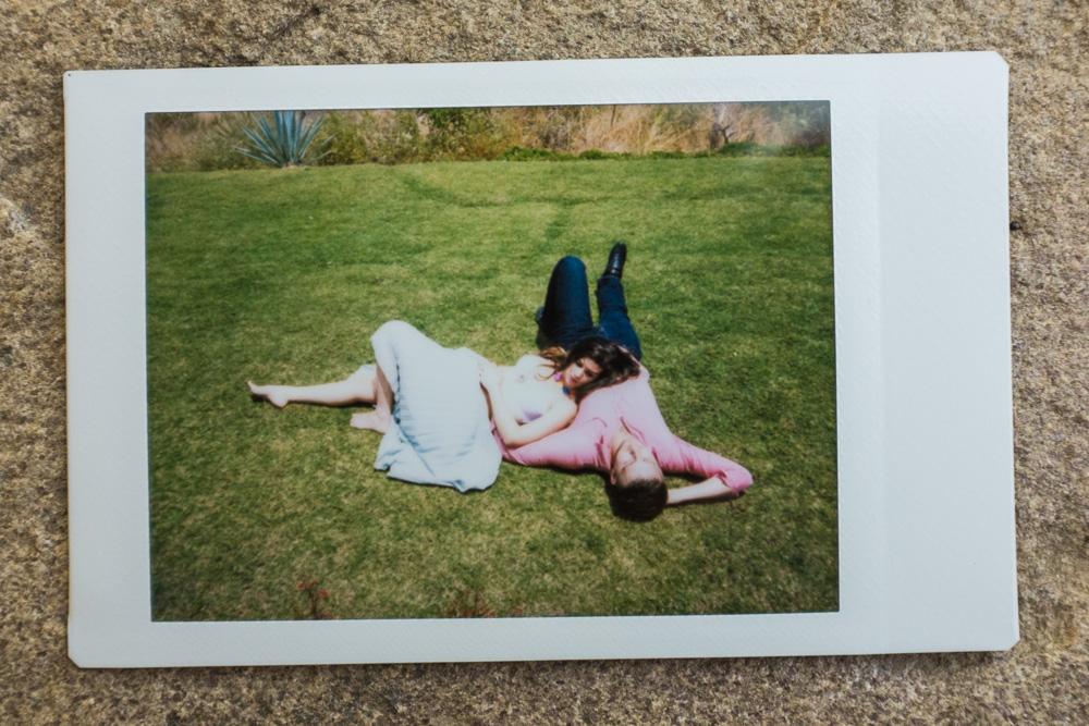 20140419 Lucy y Angello 0035.jpg