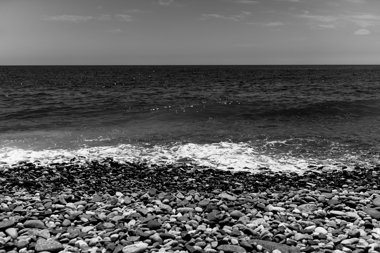 20140718 Punta pescadero 0001.jpg