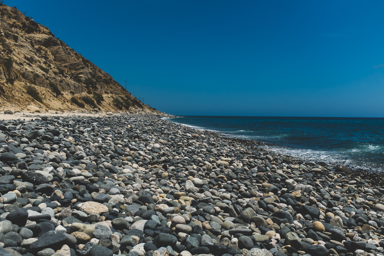 20140718 Punta pescadero 0002.jpg