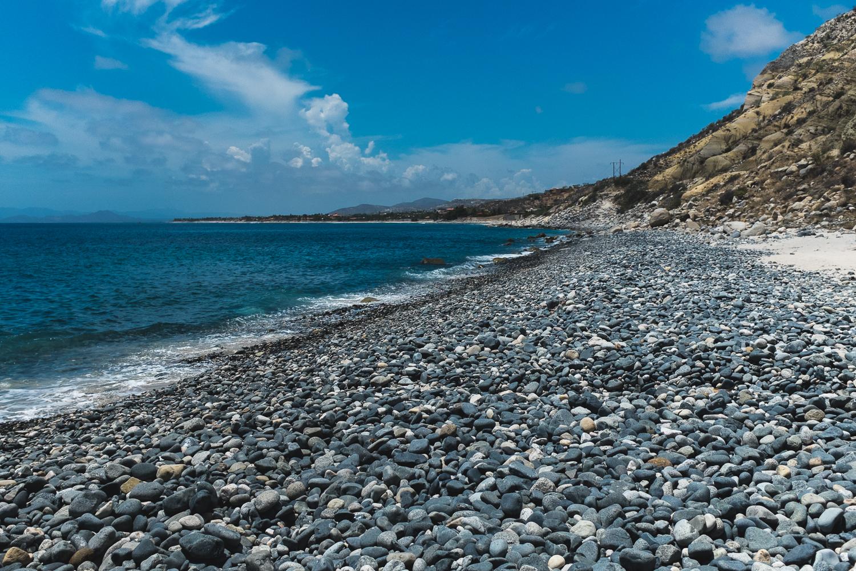 20140718 Punta pescadero 0004.jpg