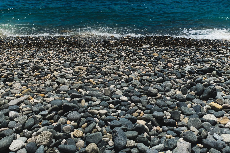 20140718 Punta pescadero 0003.jpg