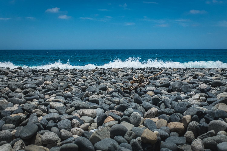 20140718 Punta pescadero 0006.jpg