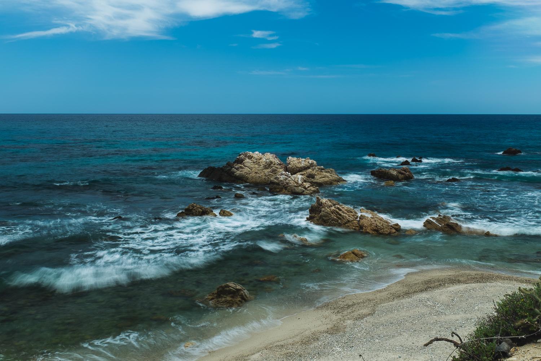 20140718 Punta pescadero 0010.jpg